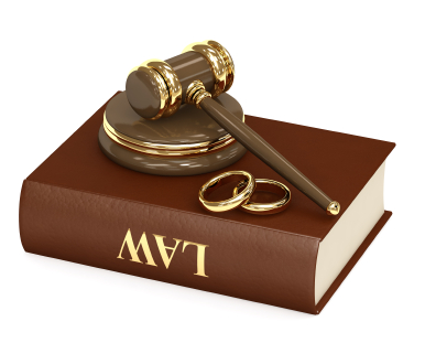 Sam sex marriage laws in england